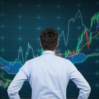 Tips Meningkatkan Kemajuan Trading Forex Anda