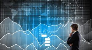 Cara Menghentikan Trading Yang Hilang