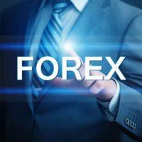Ingin Sukses Trading Forex? Belajar Menghindarinya Dulu