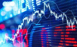 5 Tips Berhasil Melakukan Trading Emini Berjangka