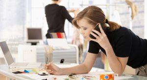 Trading Forex Adalah Bisnis Ideal Untuk Para Ibu
