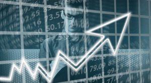 Tips Menghemat Uang Saat Mulai Berdagang di Pasar Forex