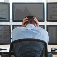 Mengapa Forex Trading Emosional Akan Membunuh Keuntungan Anda