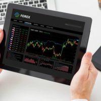 Cara Memulai Forex Trading Online