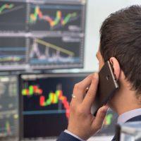 Cara Memilih Broker Forex Terbaik