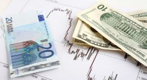 Inilah Pentingnya Mengelola Uang Anda Dalam Trading Forex