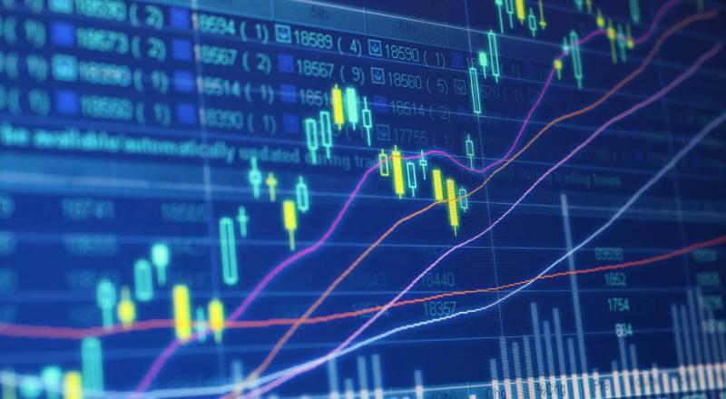Inilah Pentingnya Software Sistem Day Trading