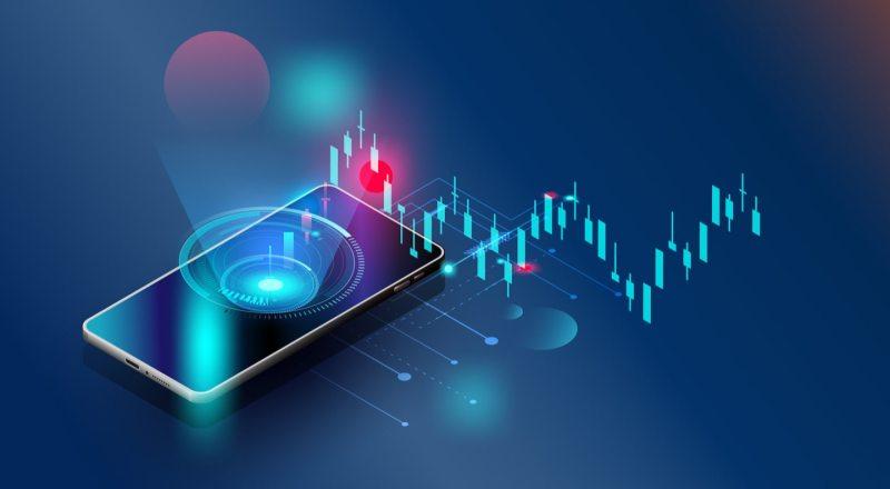 Lima Strategi Sukses Terbaik Untuk Perdagangan Binary Options - Broker Forex Terbaik