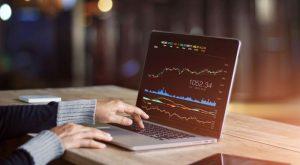 Tips Biar Trading Forex Kamu Senantiasa Profit