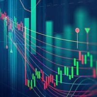 3 Tips Trading yang Dapat Meningkatkan Profit Anda