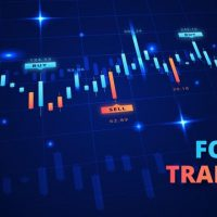 Bagaimana Cara Berdagang di Forex?