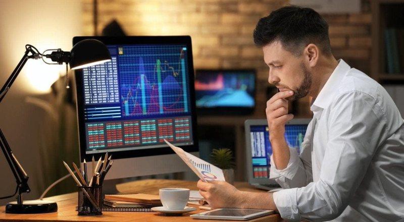 Tips Trading Forex Terbaik Untuk Pemula