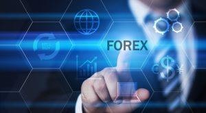 Trading Forex Membingungkan? Inilah Yang Harus Anda Ketahui