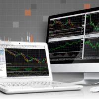 Gunakan Fixed Odds Trading untuk Membuat Forex Trading Anda Lebih Aman
