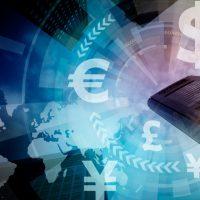 Alasan Utama Mengapa Orang Gagal di Currency Market