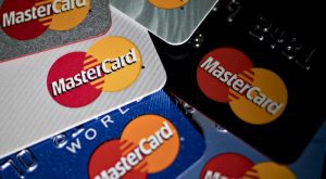 Cara Mendapatkan FBS MasterCard