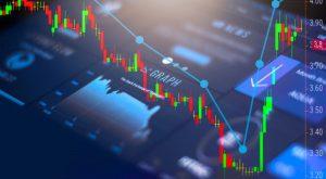Stress Mampu Bermanfaat Dalam Forex Trading?