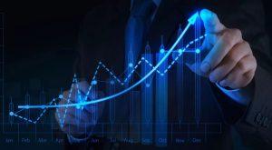 Tips dan Trik Trading Opsi Saham