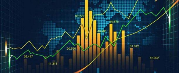 Tips dan Strategi Trading Forex